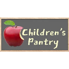 childrens_pantry
