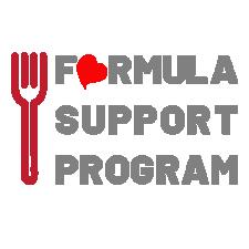 formulasupport_orig