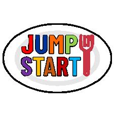 jumpstart_orig