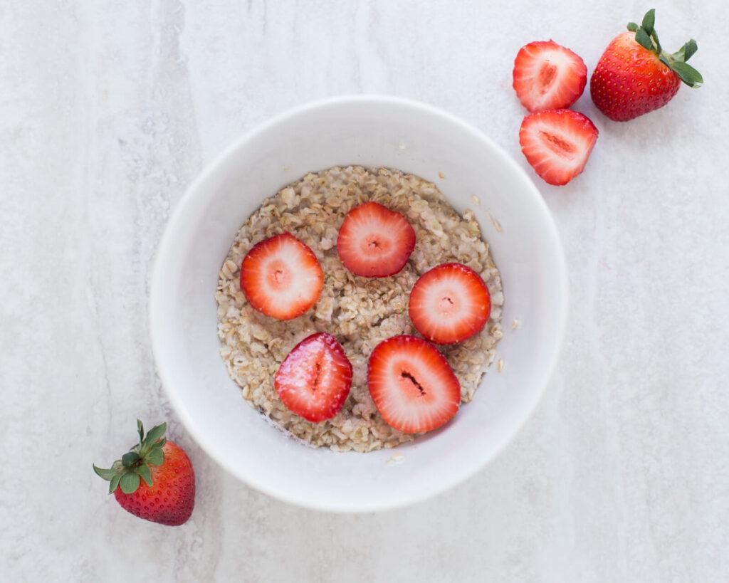 oatmeal-1024x819_orig