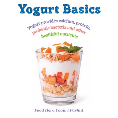 yogurt-basics-001