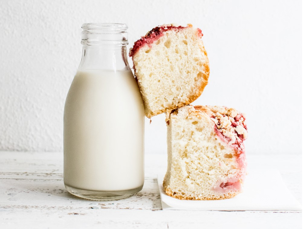 nutrition-notes-milk-pastry