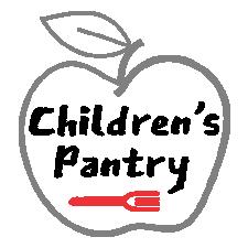 Childrens-Pantry-Logo-web