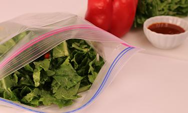 Salad-in-a-Bag-Web
