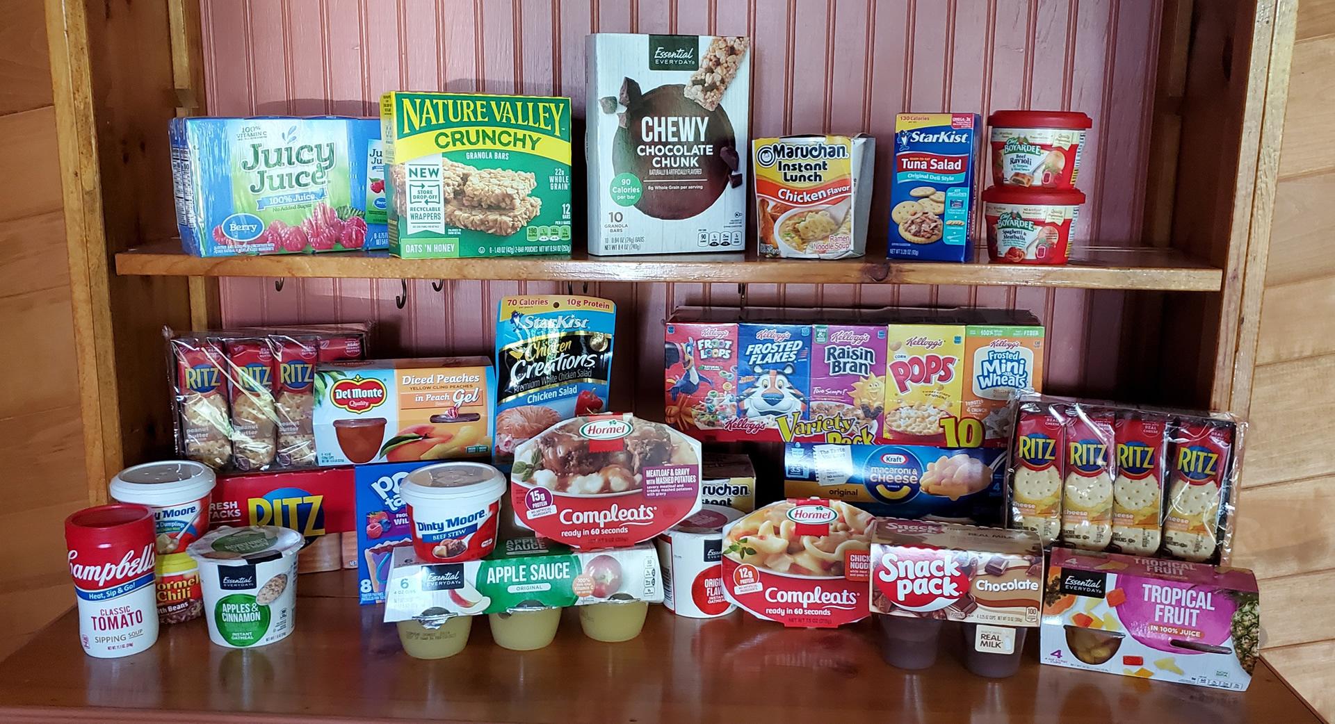 childrens-pantry-assortment