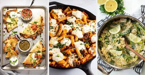 simple-recipes