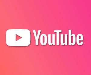 youtube-video-sq