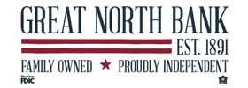 Great North Bank