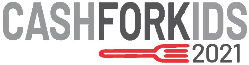 cashforkids-logo-2021