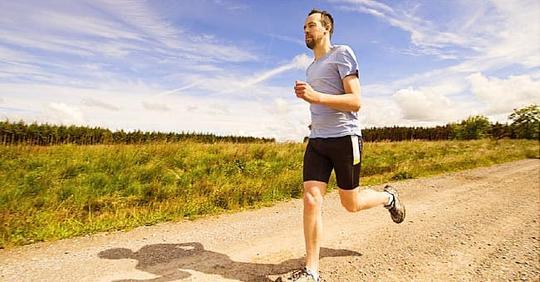 metabolism-midlife-weight-gain