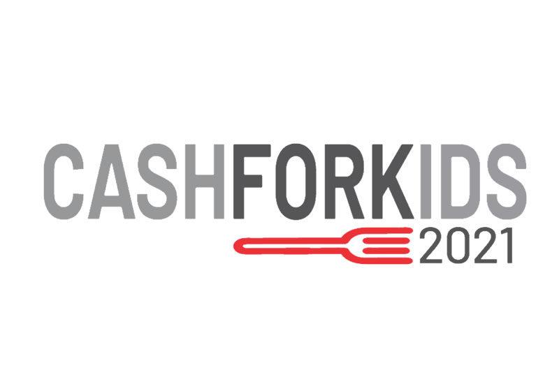 cashforkids-logo-2021-sq